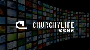 Churchy Life is a digital media platform, focused on Christian entertainment. We're the home of Church Funny, Churchy Date, and the brand new Churchy Life Podcast.