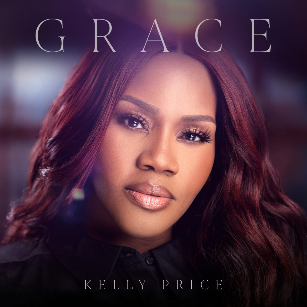 motown-gospel-signs-nine-time-grammy-nominated-singer/songwriter-kelly-price-+-releasing-new-gospel-ep-'grace'
