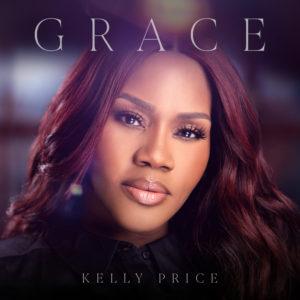 motown-gospel-signs-nine-time-grammy-nominated-singer/songwriter-kelly-price-+-releasing-new-gospel-ep-'grace'