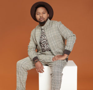 deon-kipping-releases-new-music-+-launches-label